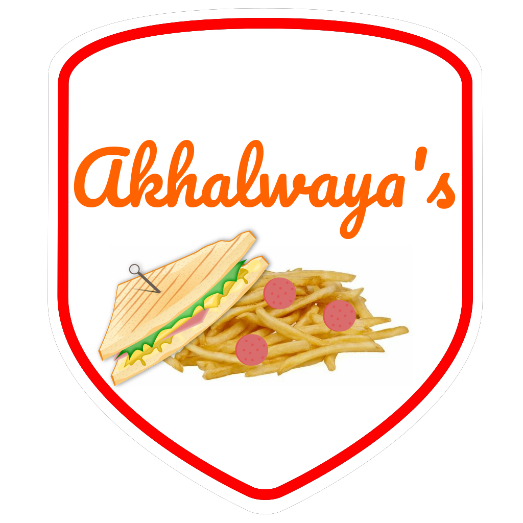 Akhalwaya's